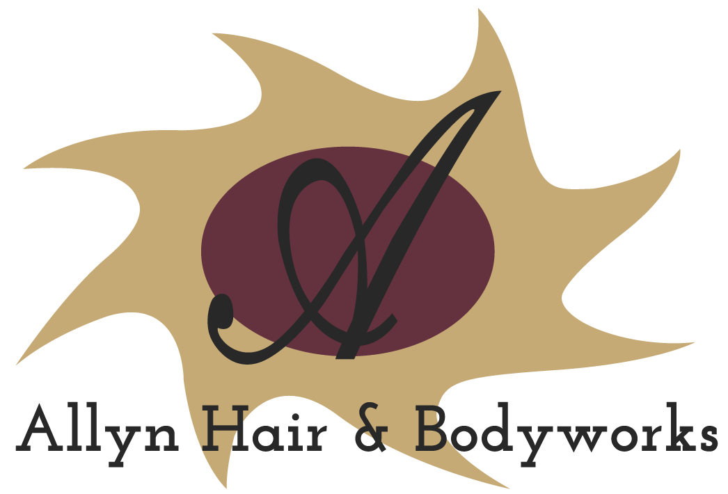 Allyn Hair & Bodyworks